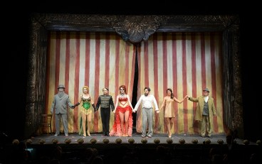 Saarländisches Staatstheater (20)