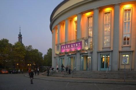 Saarländisches Staatstheater (24)