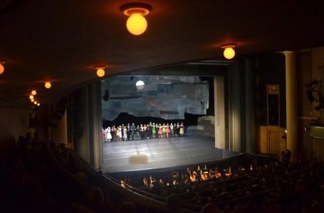 Saarländisches Staatstheater (3)