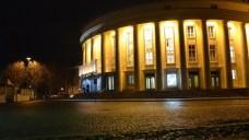 Saarländisches Staatstheater (34)