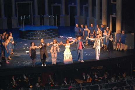 Saarländisches Staatstheater (39)