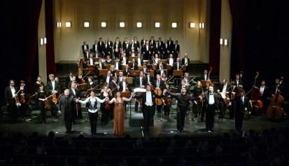 Saarländisches Staatstheater (41)