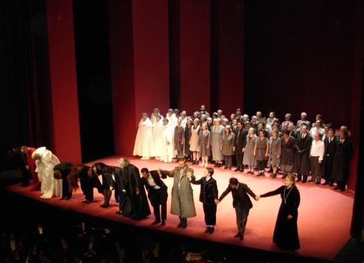 Saarländisches Staatstheater (49)