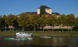 Saarländisches Staatstheater (5)