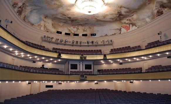 Saarländisches Staatstheater (59)