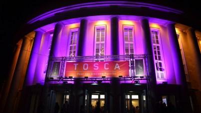 Saarländisches Staatstheater (65)