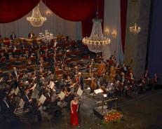 Saarländisches Staatstheater (76)