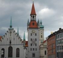 München (33)