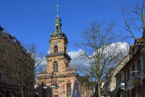 Saarbrücken (175)