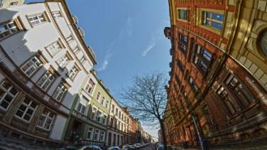 Saarbrücken (30)