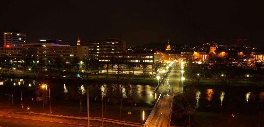 Saarbrücken (312)