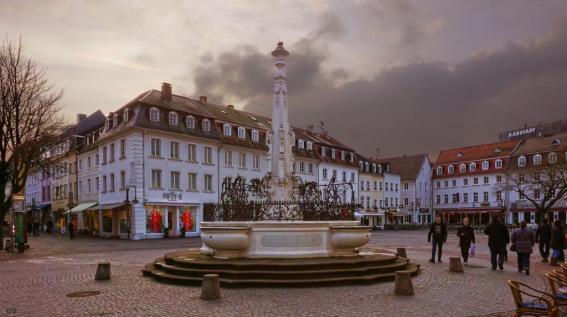 Saarbrücken (354)