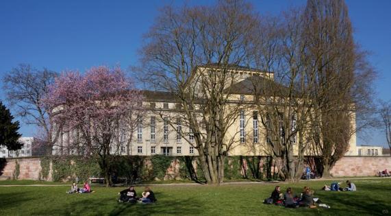 Saarbrücken (358)