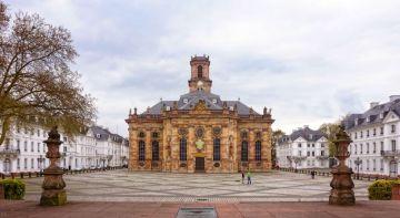 Saarbrücken (384)
