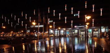 Saarbrücken (4)