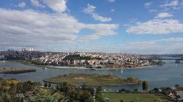 istanbul-51