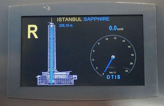 istanbul-54