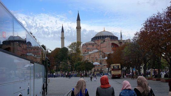 istanbul-6