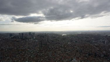 istanbul-61