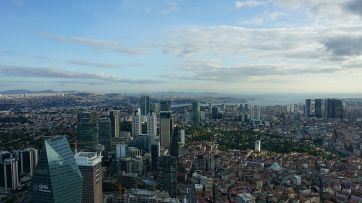 istanbul-69