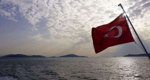 istanbul-90