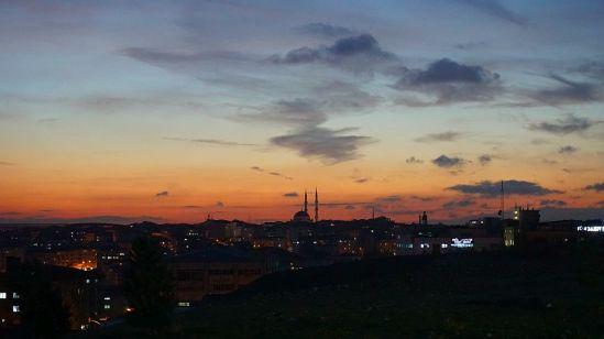 istanbul-93