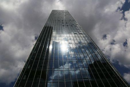 Frankfurt (75)