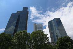 Frankfurt (83)