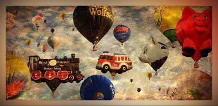 Ballonfestival Reinheim (10)