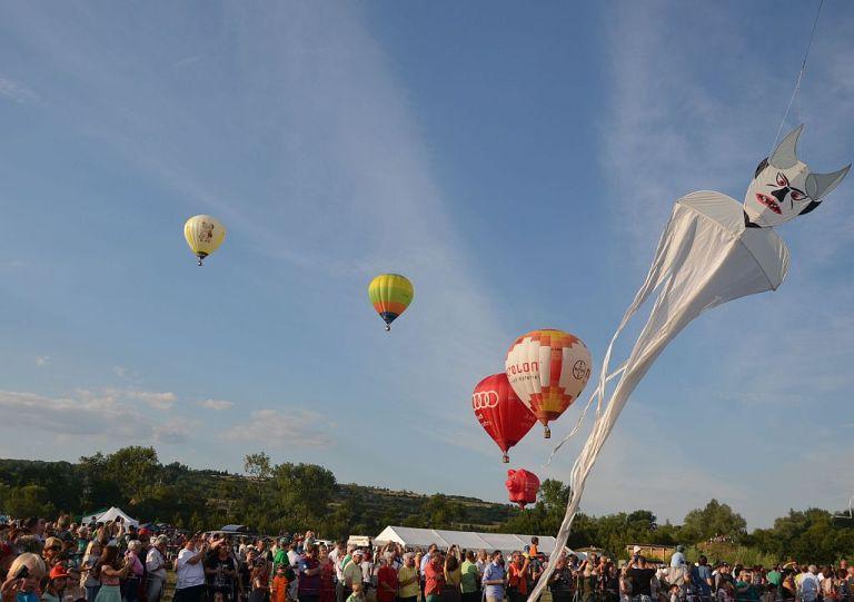 Ballonfestival Reinheim (14)