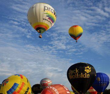 Ballonfestival Reinheim (16)