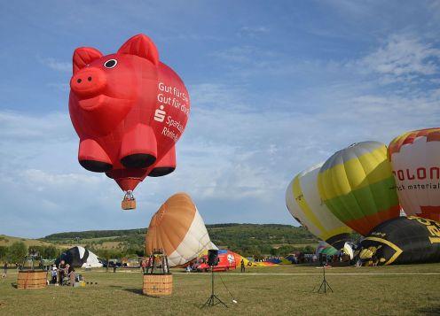 Ballonfestival Reinheim (2)