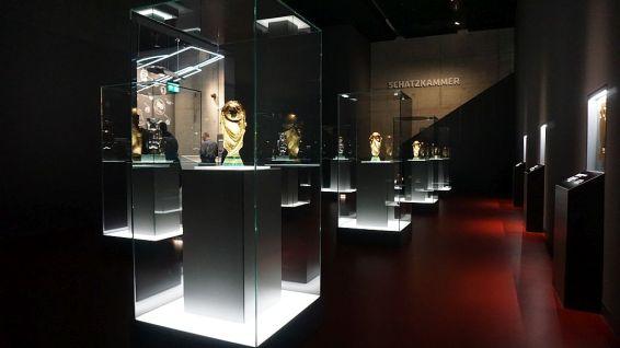 Fußballmuseum Dortmund (23)