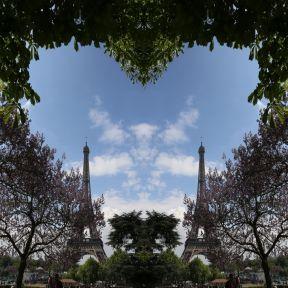 Paris (2)