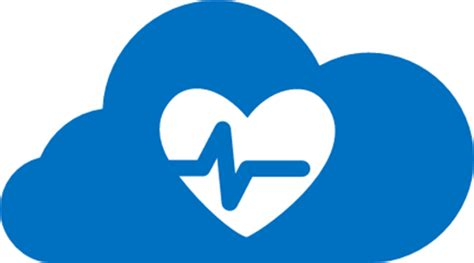 Service Health Alerts in Azure