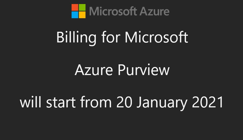 Azure Purview