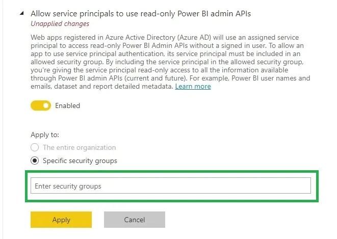 Purview_PowerBI_API
