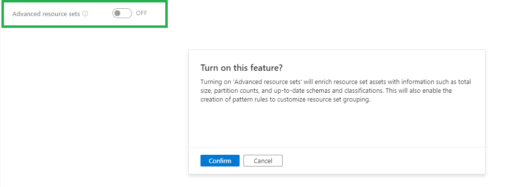 Azure_purview_advanced_resource_set
