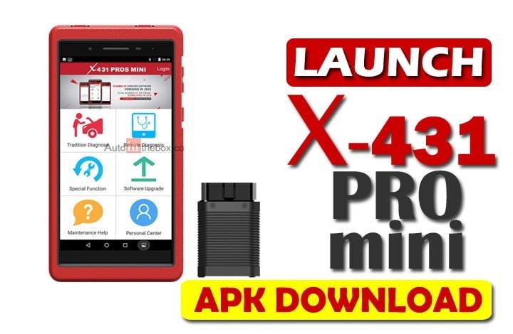 x431 pro apk