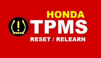 Check Tpms System Honda >> Hyundai How To Reset Tpms Tire Pressure Monitoring System