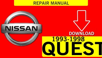 HOW-TO Read Mazda OBD 1 Codes without OBD Scanner - Erwin