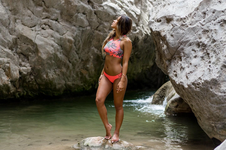 eidon_2017_women_agave_poppy_eryn_4 (1)