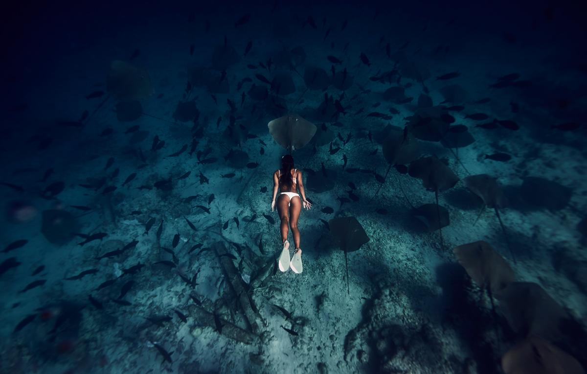 eryn-krouse-maldives