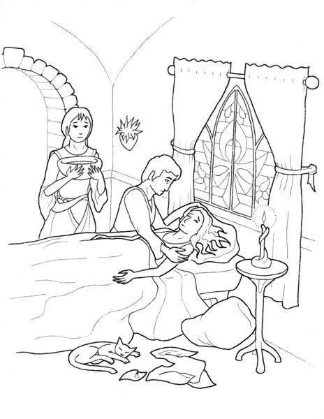 studio ghibli coloring pages coloring pages