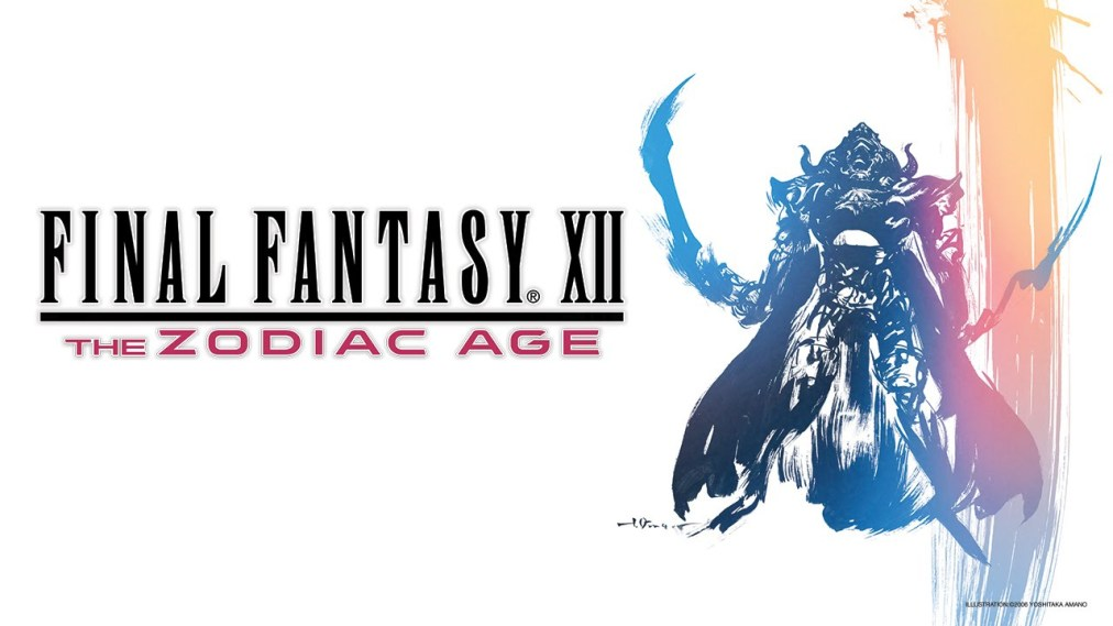 Final Fantasy XII Zodiac Age: An Over-localized Experience?
