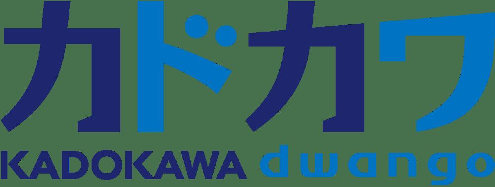 1280px-Kadokawa_Dwango_logo