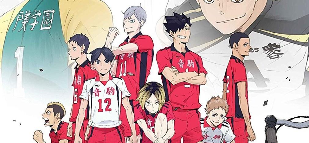 Japan Top Weekly Anime Blu-ray and DVD Ranking: January 20, 2020 ~ January 26, 2020