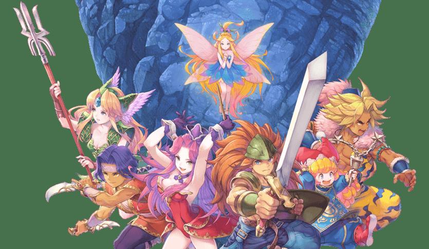 Japan Top Weekly Video Game Ranking: April 20, 2020 ~ April 26, 2020