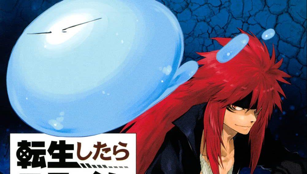 Japan Top Weekly Manga Ranking: July 5, 2021 ~ July 11, 2021