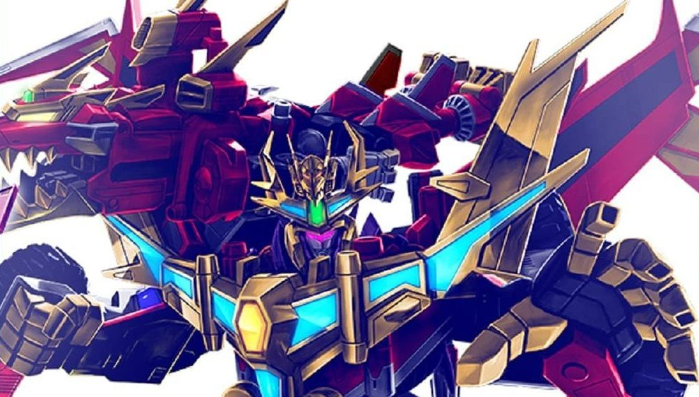 Japan Top Weekly Anime Blu-ray and DVD Ranking: September 13, 2021 ~ September 19, 2021